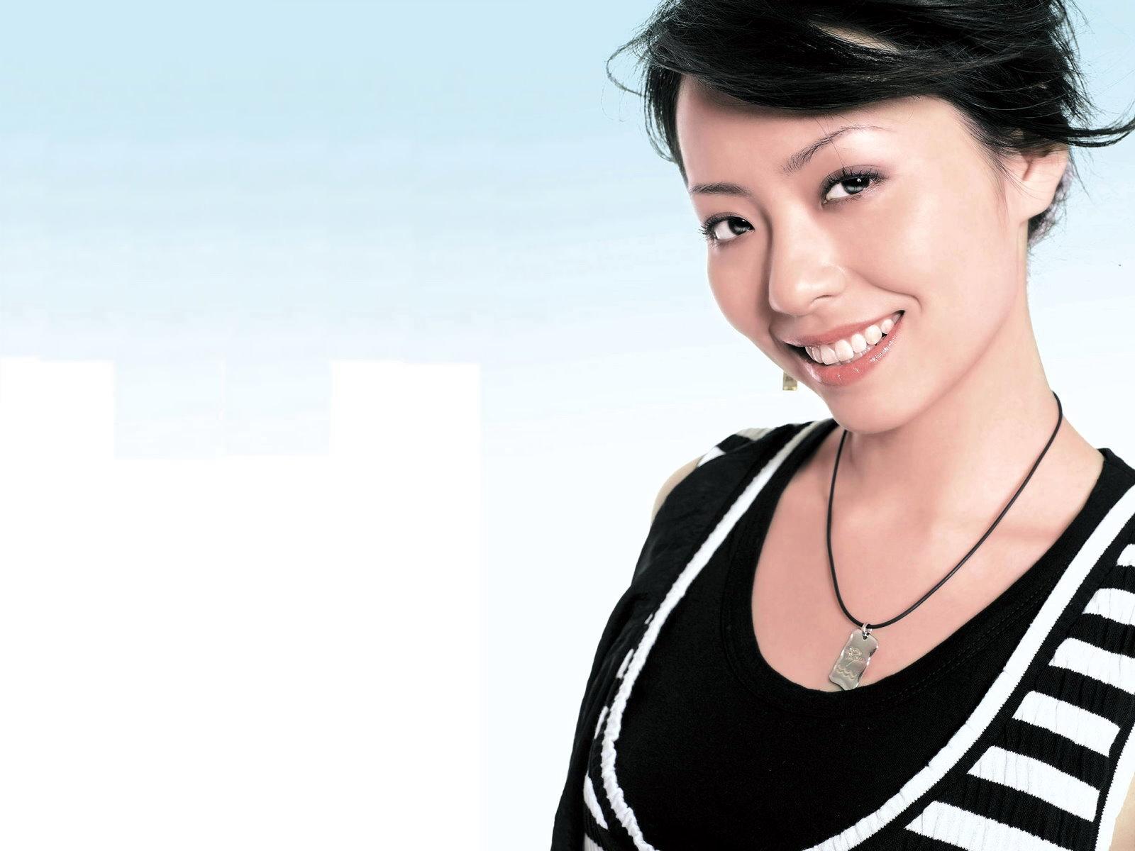 Image Jane Zhang Download