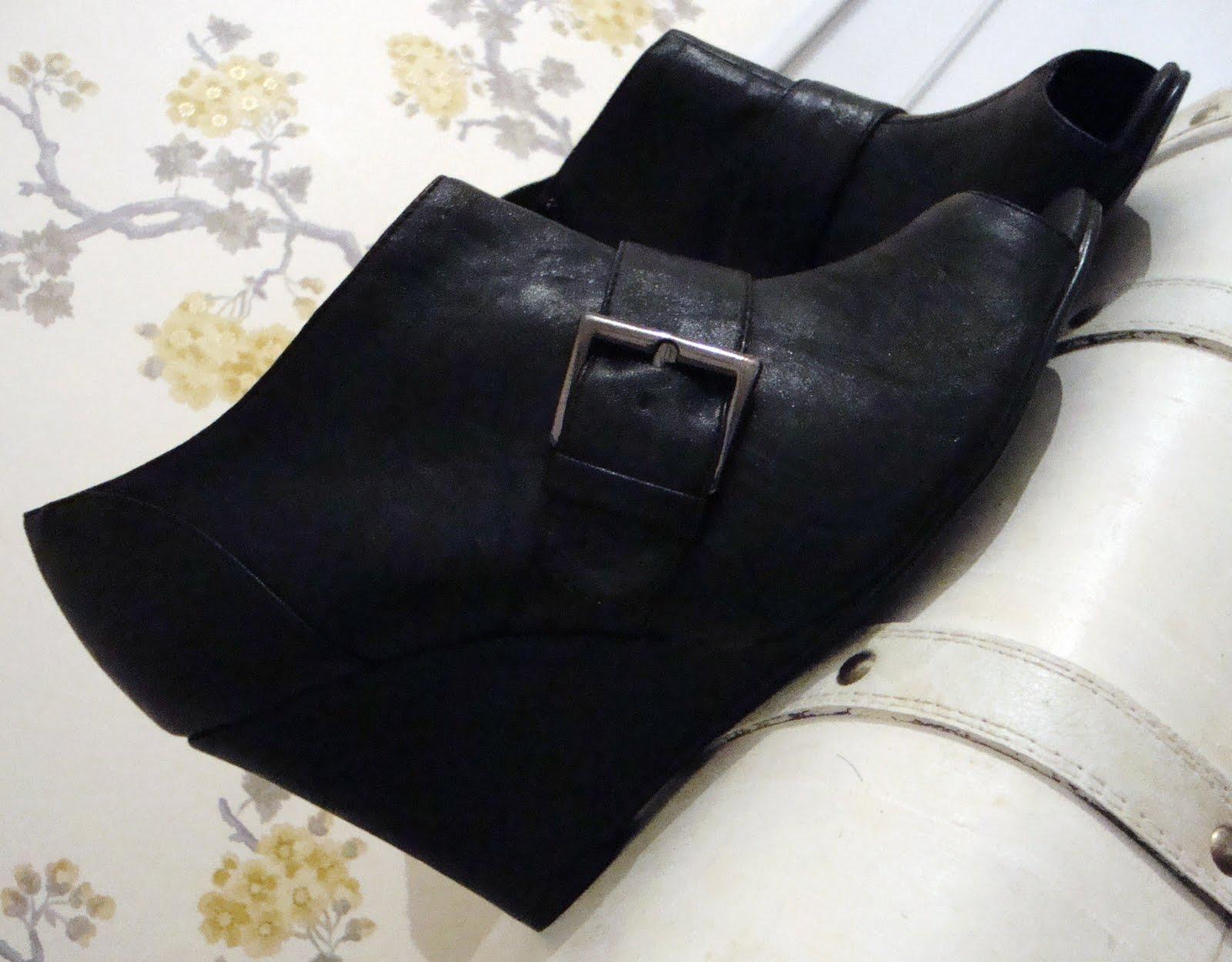 The 8 Primark Shoe That Looks Just Like Prada advise