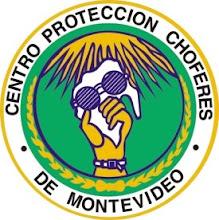 Centro de Protección de Choferes - 100 años