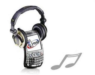 descargar tonos graciosos para celular gratis
