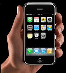 Todo para tu iPhone