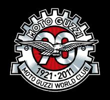MOTO CLUB GUZZI