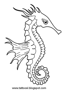 I00005rp8pbO1ZOo as well Neck Side Tattoo 24 moreover Hansteelfabrico in addition Seahorse Tattoo 1 together with Project. on sri lankan home design