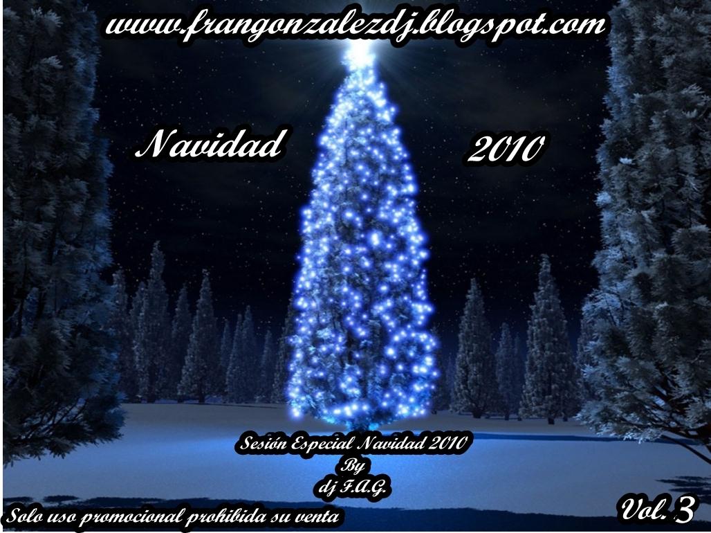 http://2.bp.blogspot.com/_RyF8TNoXcvg/TQNvuHqYWnI/AAAAAAAAAKg/eqchgp02zQo/s1600/especial+navidad+vol.3+by+dj+f.a.g..jpg