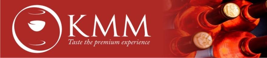 Enocultura KMM Vinhos