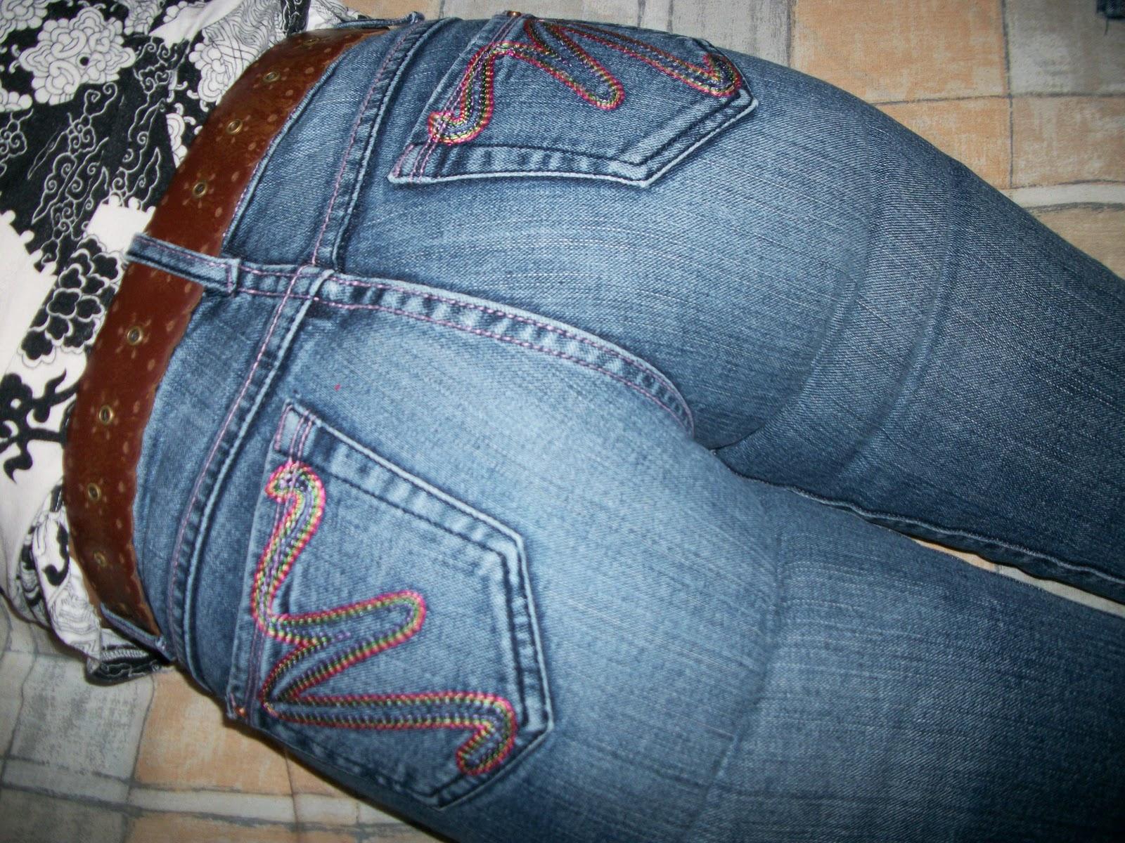http://2.bp.blogspot.com/_RyOwqTQsHEc/TR2eBlmO-uI/AAAAAAAAAGQ/N03X2yDpU8I/s1600/405.JPG