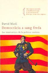 Democràcia a sang freda