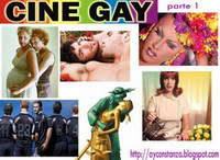 CINE LGTB