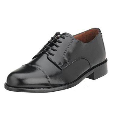 Evaluación de Campaña de Publicidad de MD SlideShare - imagenes de zapatos de md