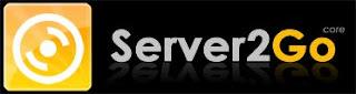 server2go servidor portable