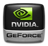 Drivers Nvidia