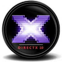 directx10 win xp