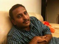 "suspect: ""Datuk"" Pathmanabhan"