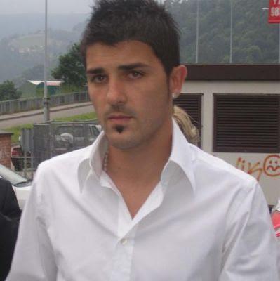 ديفيد بيا