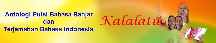 """""""Kalalatu"""""""