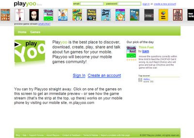 www.playyoo.com