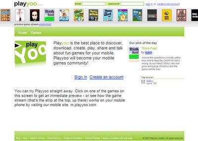 www.playyoo.com