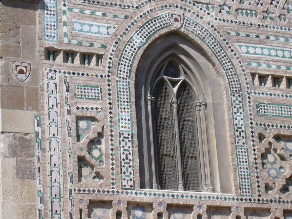 Arquitectura gotica arte gotico for Arte arquitectura definicion