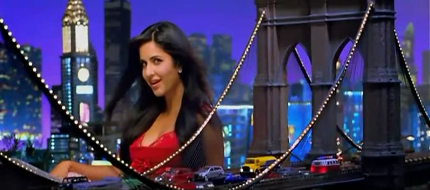 download hindi movie video songs a to z