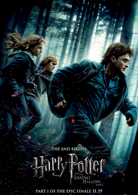 Harry-potter-and-the-deathly-hallows-part-1 dvd movie in direct link