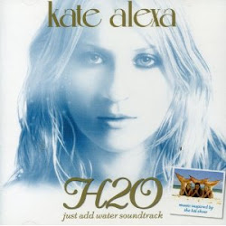 CD DE KATE ALEXA