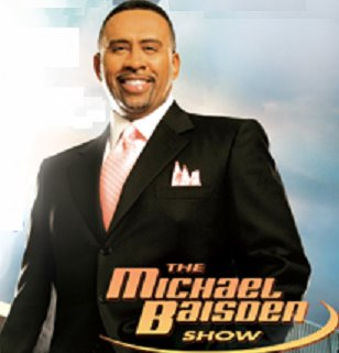 Michael Baisden Girlfriend http://chroniclesofdownlowbrotha.blogspot.com/2010/08/michael-baisden-do-you-really.html
