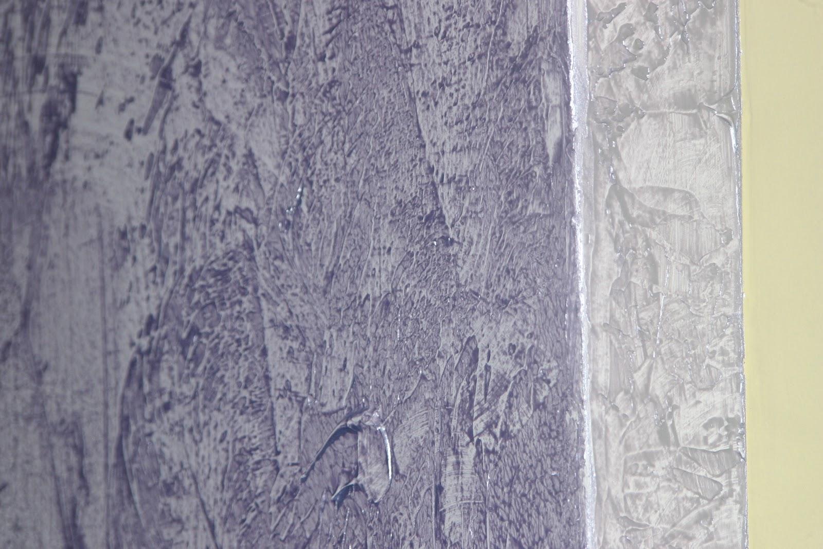 Beto Textura Marmorato Textura Com Efeito Decorativo N 52