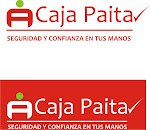 Caja de Paita