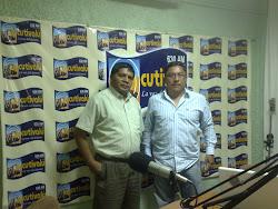 Problemática de las Obras Asumidas por la Municipalidad de Piura