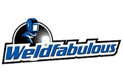Weldfabulous.com
