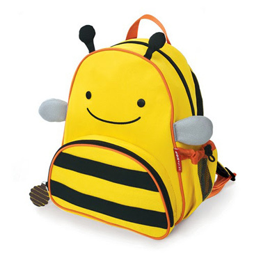 Kid Dog Backpack That Sings Hotdog My New Best Friend