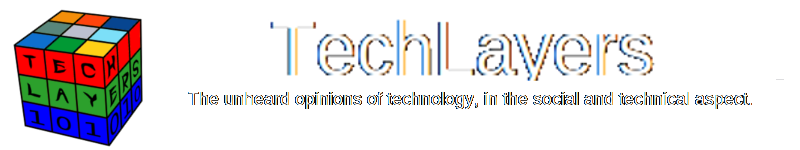TechLayers