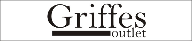 Griffes Outlet