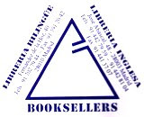 Booksellers bookstore Madrid logo