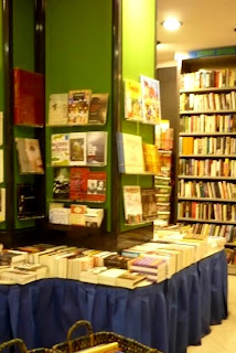 Anglo American Bookshop