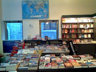 Mondadori Venice Italy