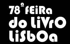 Feria do livro Lisboa