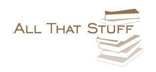 All That Stuff Logo
