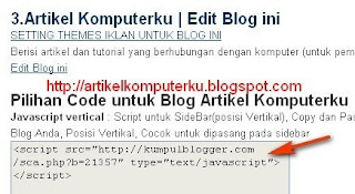 bisnis online gratis