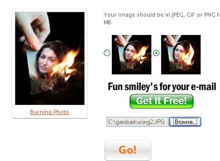 bukan kippy printshop and studio web penyedia edit foto online841