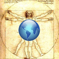 Vitruvian World