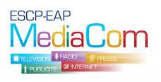 ESCP-EAP Mediacom