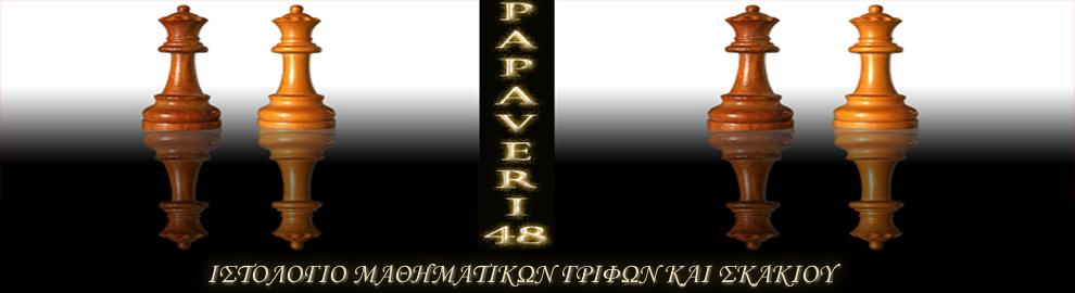 Papaveri48