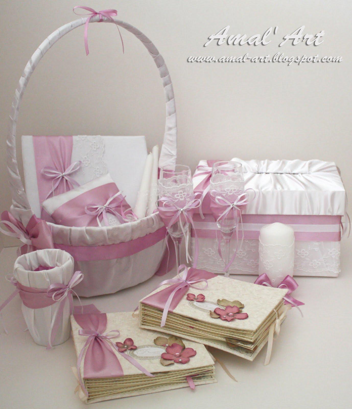 Подарки на свадьбу - купить Подарки на свадьбу 12
