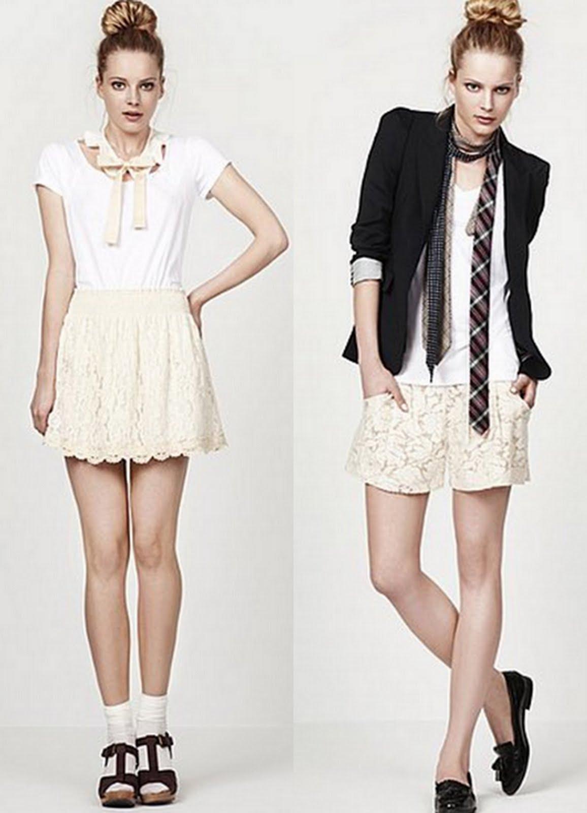 Az zara fashion house