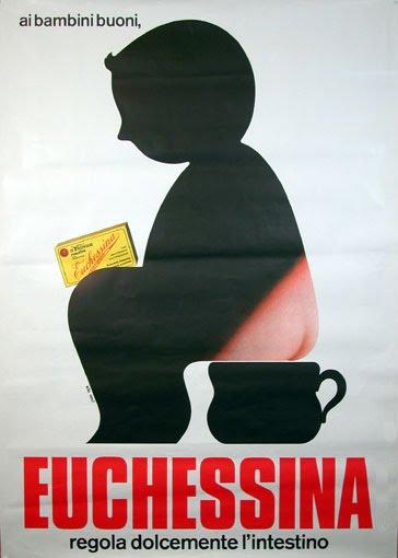 euchessina.jpg