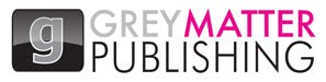 Grey Matter Publishing