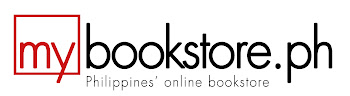 Or buy our books online!