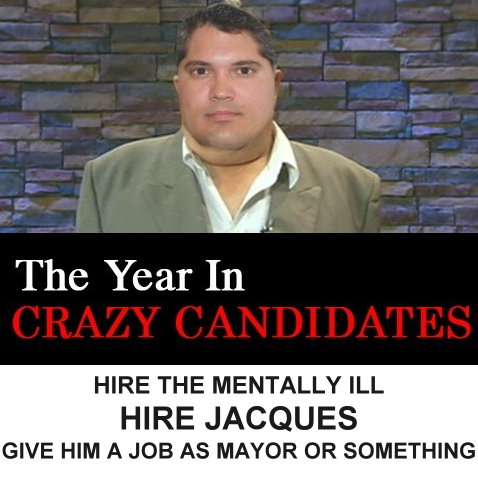 give the mentally ill a job  hire jacques