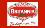 case study britannia industries In this video it is explained the case study of the iso29110 implementation.